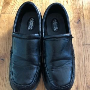Buster Brown boys shoes